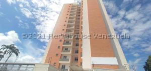 Apartamento En Ventaen Barquisimeto, Parroquia Concepcion, Venezuela, VE RAH: 21-22417