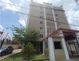 Apartamento En Ventaen Municipio Naguanagua, Barbula, Venezuela, VE RAH: 21-22419