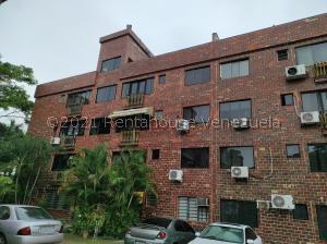 Apartamento En Ventaen Valencia, Agua Blanca, Venezuela, VE RAH: 21-22426