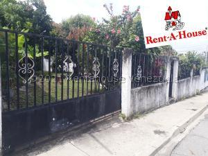 Casa En Ventaen San Felipe, Independencia, Venezuela, VE RAH: 21-22428