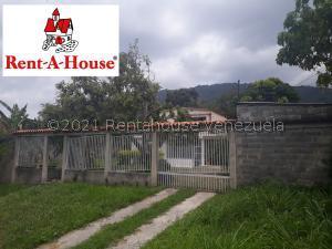 Casa En Ventaen Sabana De Parra, Jose A Paez, Venezuela, VE RAH: 21-22432