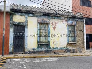 Casa En Ventaen Caracas, Sarria, Venezuela, VE RAH: 21-22434