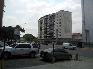 Apartamento En Ventaen Caracas, La Carlota, Venezuela, VE RAH: 21-22436