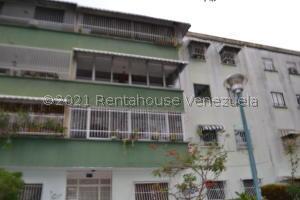 Apartamento En Ventaen Caracas, Coche, Venezuela, VE RAH: 21-22761