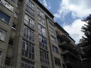 Apartamento En Ventaen Caracas, Bello Campo, Venezuela, VE RAH: 21-22453