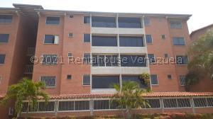 Apartamento En Ventaen Guatire, Sector San Pedro, Venezuela, VE RAH: 21-22461