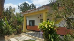 Casa En Ventaen Duaca, Municipio Crespo, Venezuela, VE RAH: 21-22480