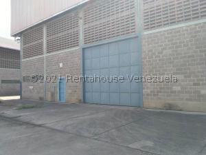 Local Comercial En Alquileren Guatire, La Rosa, Venezuela, VE RAH: 21-22501
