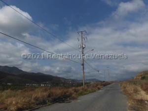 Terreno En Ventaen Guatire, Vega Arriba, Venezuela, VE RAH: 21-22483
