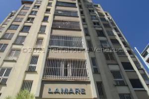 Apartamento En Ventaen Caracas, La Urbina, Venezuela, VE RAH: 21-22484