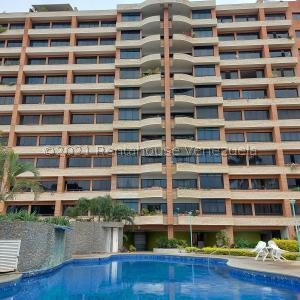 Apartamento En Ventaen Parroquia Caraballeda, Caribe, Venezuela, VE RAH: 21-19348