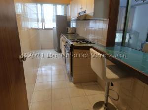 Apartamento En Ventaen Caracas, Parroquia La Candelaria, Venezuela, VE RAH: 21-22802