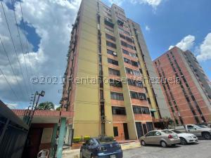 Apartamento En Ventaen Municipio Naguanagua, La Granja, Venezuela, VE RAH: 21-22536