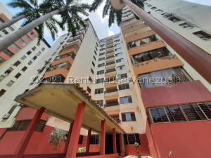 Apartamento En Ventaen Municipio Naguanagua, El Rincon, Venezuela, VE RAH: 21-22505