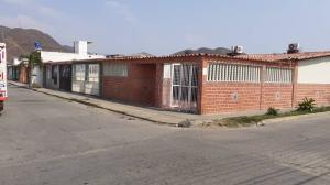 Casa En Ventaen Barcelona, Boyaca Ii, Venezuela, VE RAH: 21-22504