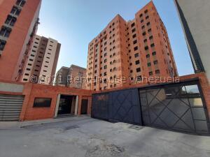 Apartamento En Ventaen Maracay, Base Aragua, Venezuela, VE RAH: 21-22527