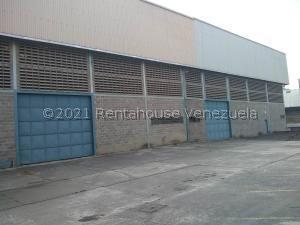 Local Comercial En Alquileren Guatire, La Rosa, Venezuela, VE RAH: 21-22507