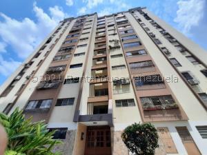 Apartamento En Ventaen Municipio Naguanagua, Casco Central, Venezuela, VE RAH: 21-22516
