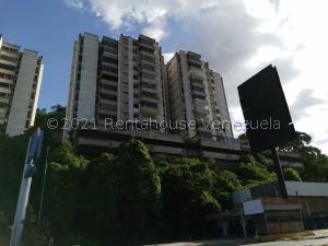 Apartamento En Ventaen Caracas, Caurimare, Venezuela, VE RAH: 21-22513