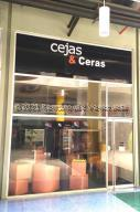Local Comercial En Ventaen Barquisimeto, Parroquia Juan De Villegas, Venezuela, VE RAH: 21-22512