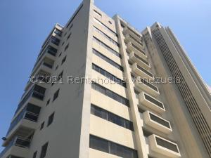 Apartamento En Ventaen Parroquia Naiguata, Camuri Grande, Venezuela, VE RAH: 21-22800