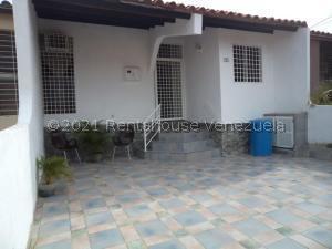 Casa En Ventaen Cabudare, La Mora, Venezuela, VE RAH: 21-22515
