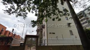 Apartamento En Ventaen Maracay, Base Aragua, Venezuela, VE RAH: 21-22518