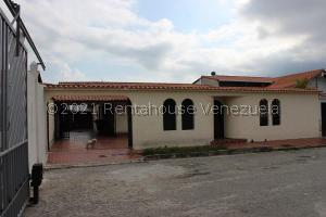 Casa En Ventaen Merida, San Cristobal, Venezuela, VE RAH: 21-22519