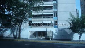 Apartamento En Ventaen Caracas, Las Palmas, Venezuela, VE RAH: 21-22580