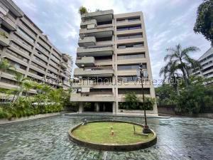Apartamento En Ventaen Caracas, La Castellana, Venezuela, VE RAH: 21-22574