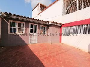Casa En Ventaen Cabudare, La Puerta, Venezuela, VE RAH: 21-22561