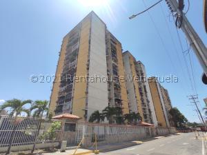 Apartamento En Ventaen Maracay, San Jacinto, Venezuela, VE RAH: 21-22534