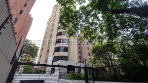 Apartamento En Ventaen Caracas, La Florida, Venezuela, VE RAH: 21-22548