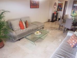 Apartamento En Alquileren Caracas, Caicaguana, Venezuela, VE RAH: 21-22547