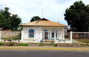 Terreno En Ventaen Ciudad Ojeda, Centro, Venezuela, VE RAH: 21-22551