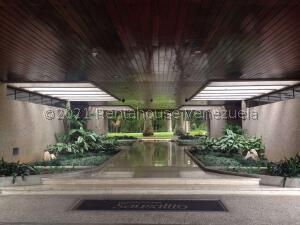 Apartamento En Ventaen Caracas, El Peñon, Venezuela, VE RAH: 21-22563