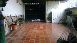 Casa En Ventaen Tovar, San Jose, Venezuela, VE RAH: 21-22558