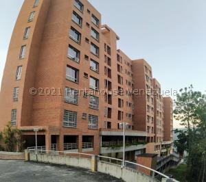 Apartamento En Ventaen Caracas, Oripoto, Venezuela, VE RAH: 21-22752