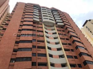 Apartamento En Ventaen Valencia, La Trigaleña, Venezuela, VE RAH: 21-22569