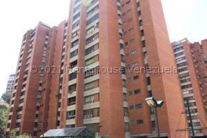 Apartamento En Ventaen Caracas, Prado Humboldt, Venezuela, VE RAH: 21-22636
