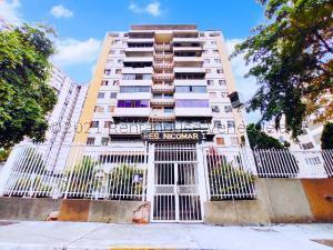Apartamento En Ventaen Caracas, La California Norte, Venezuela, VE RAH: 21-22589