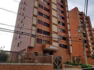 Apartamento En Alquileren Maracaibo, Juana De Avila, Venezuela, VE RAH: 21-25459