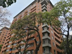 Apartamento En Ventaen Caracas, El Rosal, Venezuela, VE RAH: 21-22586