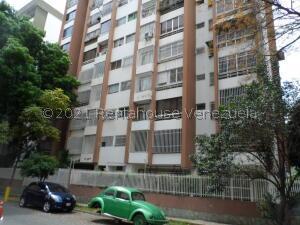 Apartamento En Ventaen Caracas, Montalban Ii, Venezuela, VE RAH: 21-22596
