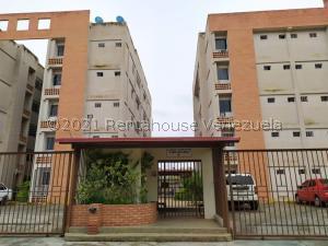Apartamento En Ventaen Valencia, Los Caobos, Venezuela, VE RAH: 21-22594