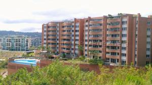 Apartamento En Ventaen Caracas, Mirador De Los Campitos I, Venezuela, VE RAH: 21-22595