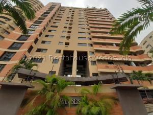 Apartamento En Ventaen Valencia, Los Mangos, Venezuela, VE RAH: 21-22603