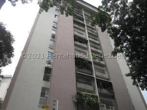 Apartamento En Ventaen Caracas, La Urbina, Venezuela, VE RAH: 21-22614