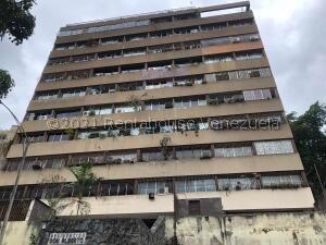 Apartamento En Ventaen Caracas, Colinas De Santa Monica, Venezuela, VE RAH: 21-22606