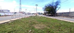 Terreno En Ventaen Cabudare, La Puerta, Venezuela, VE RAH: 21-22612